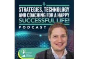"Podcaster interviews me about TM, Fairfield, and ""The Meditating Entrepreneurs"""